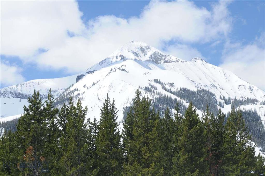 294 White Grass Property Photo - Big Sky, MT real estate listing