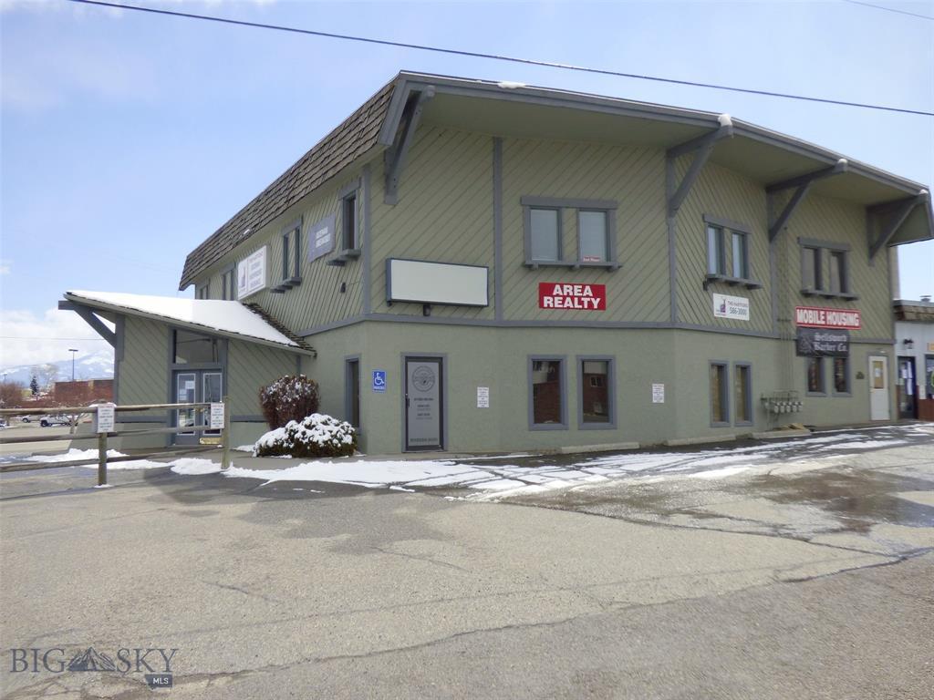 2304 W Main Street #9 Property Photo