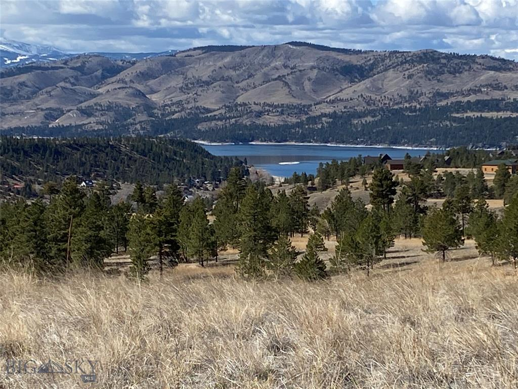 8535 Eagle View Road Property Photo - Helena, MT real estate listing
