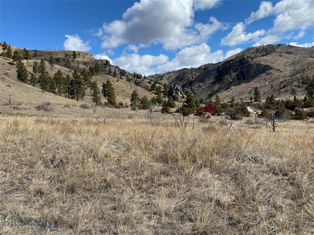 8590 Eagle View Road Property Photo - Helena, MT real estate listing