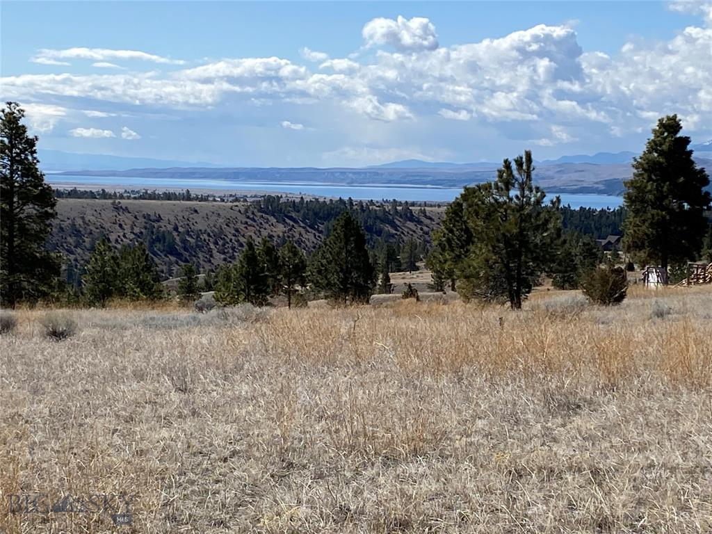 4235 Sunset Ridge Drive Property Photo - Helena, MT real estate listing