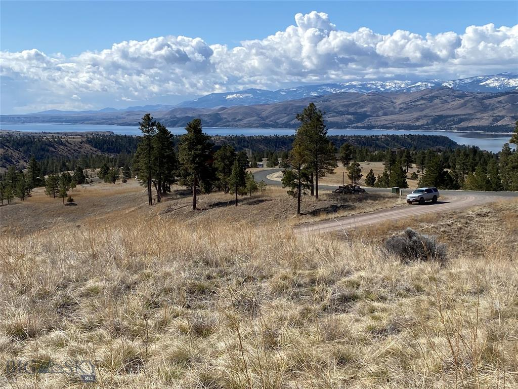 4239 Sunset Ridge Drive Property Photo - Helena, MT real estate listing