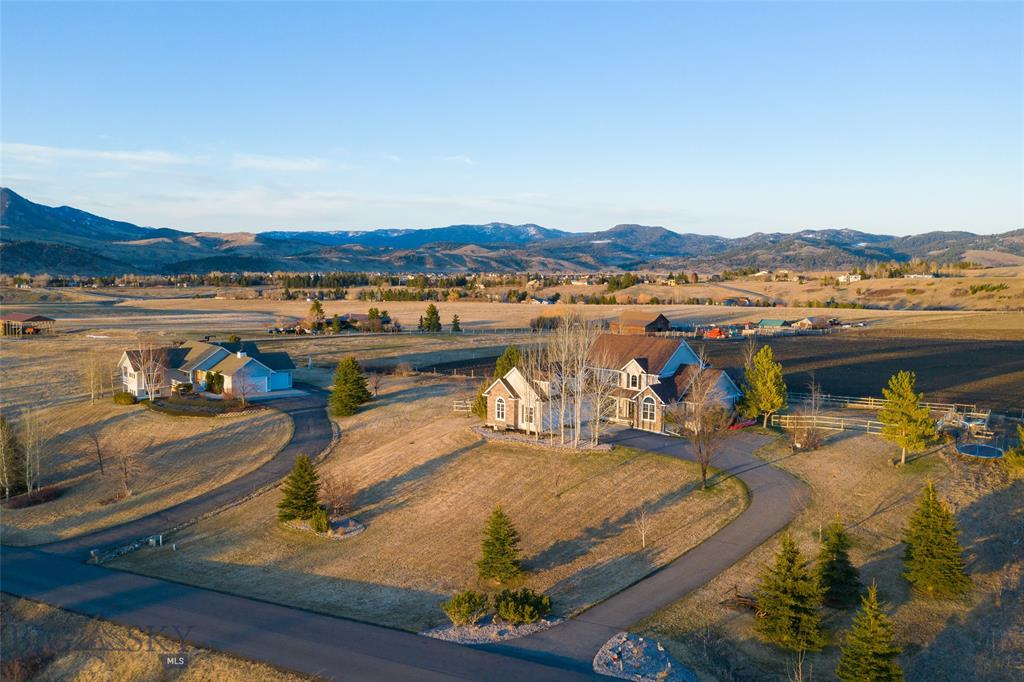 Painted Hills Real Estate Listings Main Image