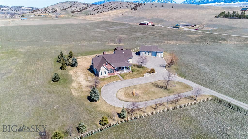 89 Pheasant Lane Property Photo