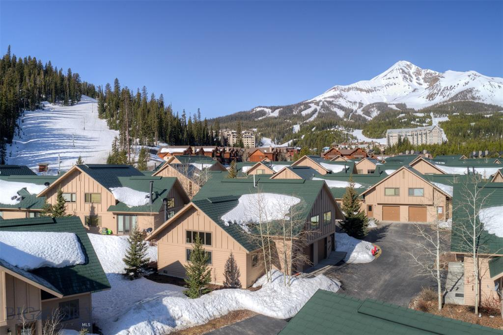 14 Bison Run Road Property Photo - Big Sky, MT real estate listing
