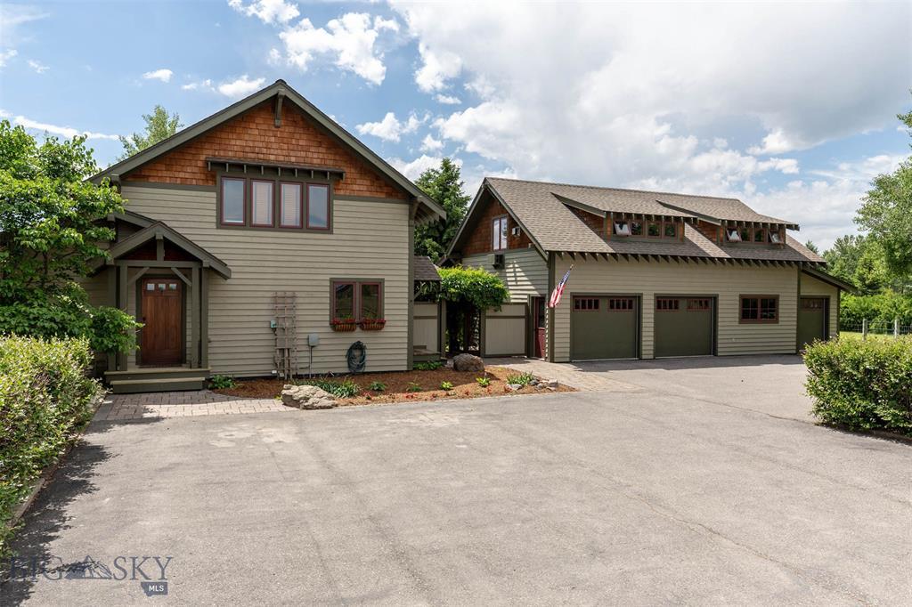1250 Ludwig Property Photo
