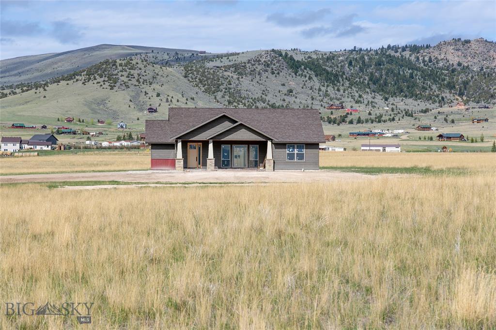 207 Montana Way Property Photo