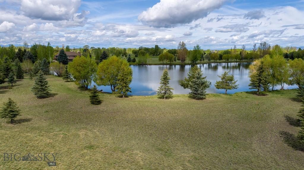 Bridger Lake Meadows Real Estate Listings Main Image