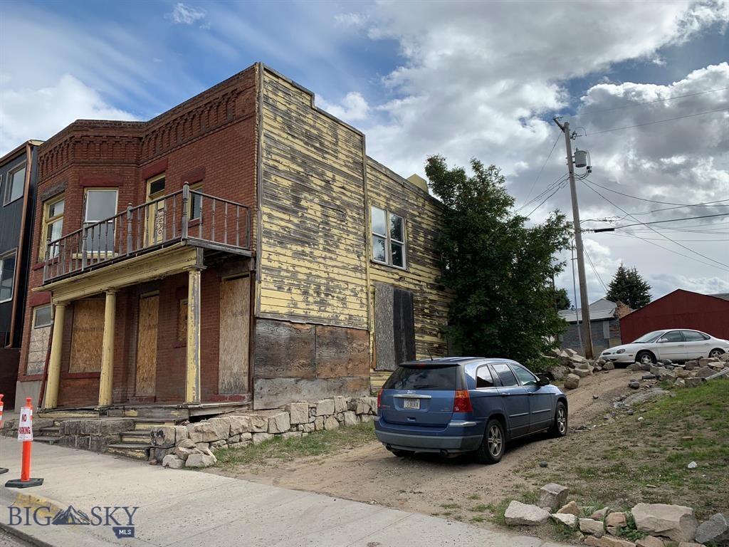504 W Park Property Photo