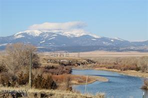 TBD S Lewis And Clark, Whitehall, MT 59759 - Whitehall, MT real estate listing
