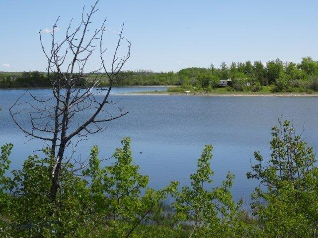 NHN W Shore Duck Lake Road Property Photo - Babb, MT real estate listing