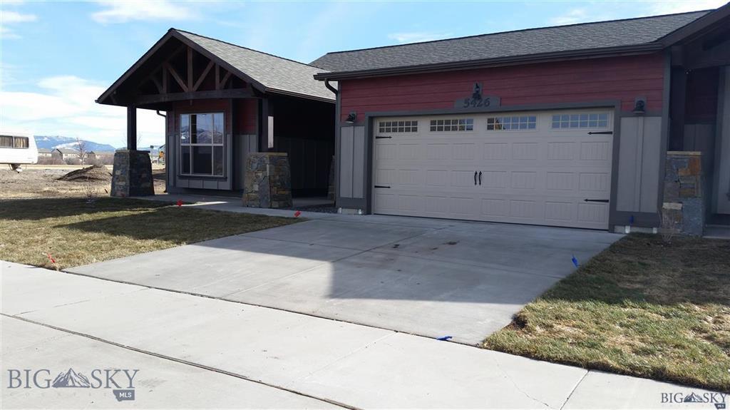 Laurel Glen Real Estate Listings Main Image