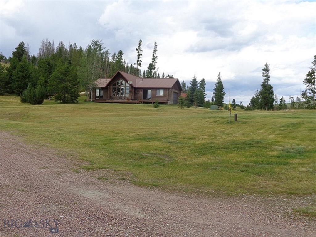500 Black Bear Property Photo
