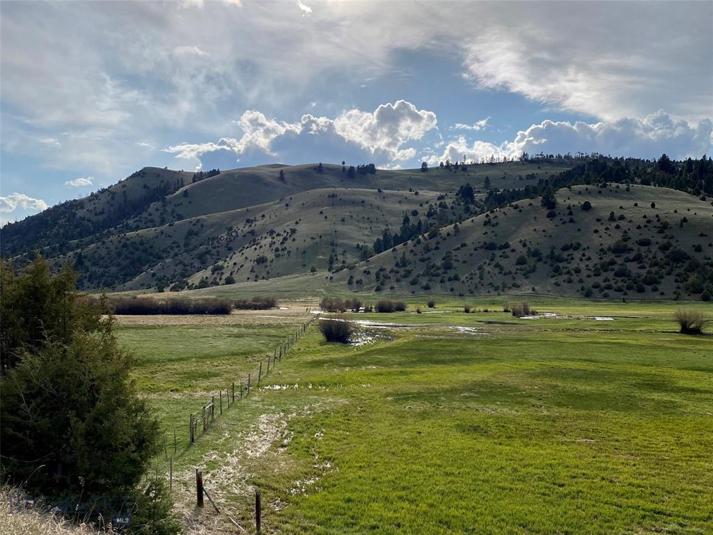 NHN On The River Ranch Property Photo - Philipsburg, MT real estate listing