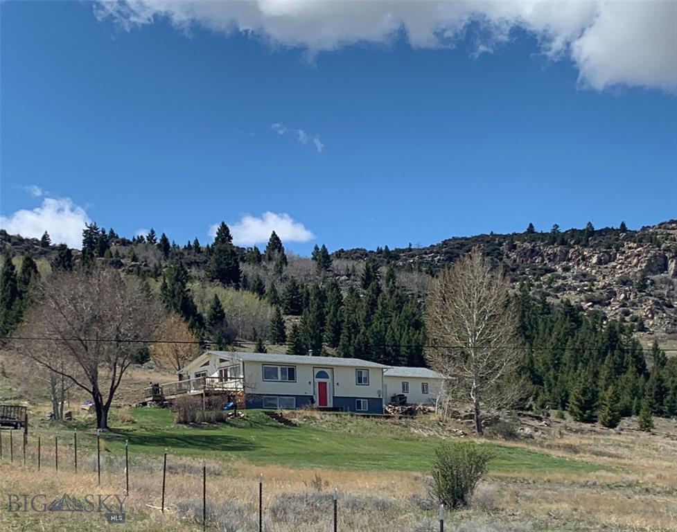 931 Four Mile View Property Photo