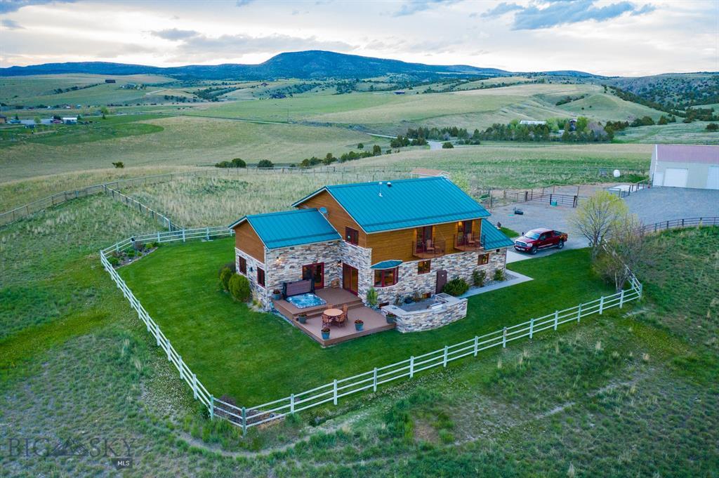 235 Golden Eagle Trail Property Photo