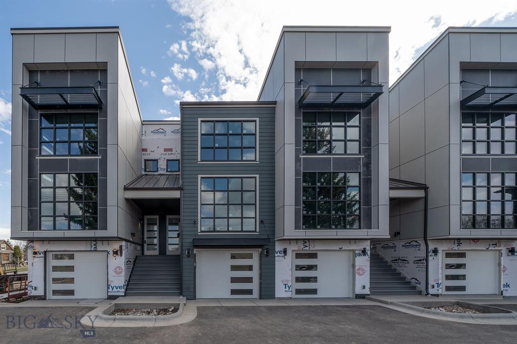 90 W Jefferson #F Property Photo - Belgrade, MT real estate listing