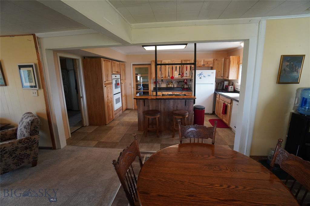 500 S Sidney Property Photo