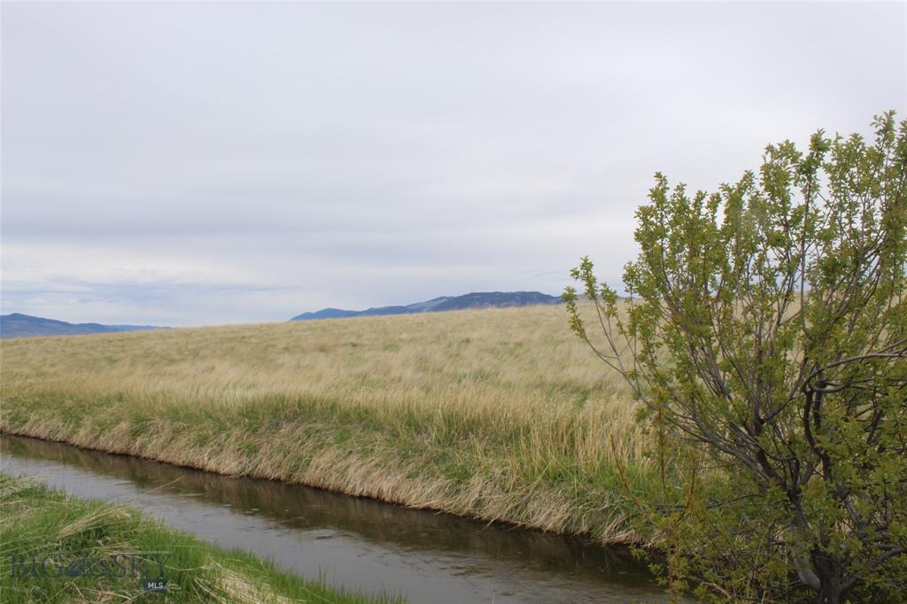 TBD Lewis and Clark Trail S, Whitehall, MT 59759 - Whitehall, MT real estate listing