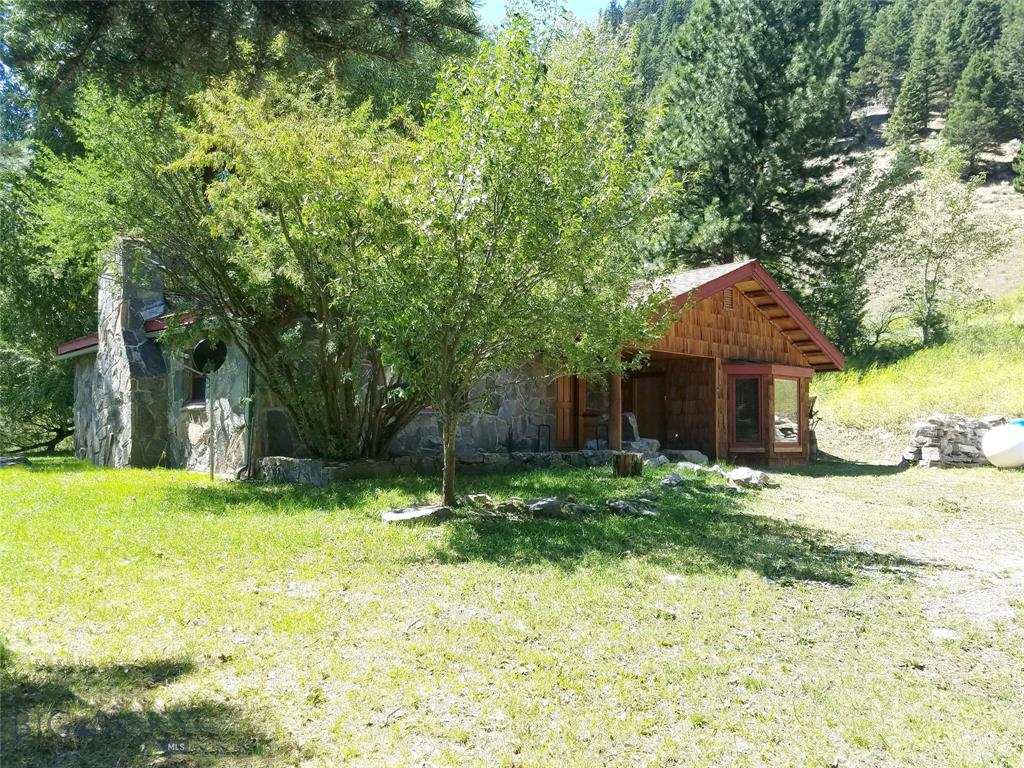 69315 Gallatin Road Property Photo