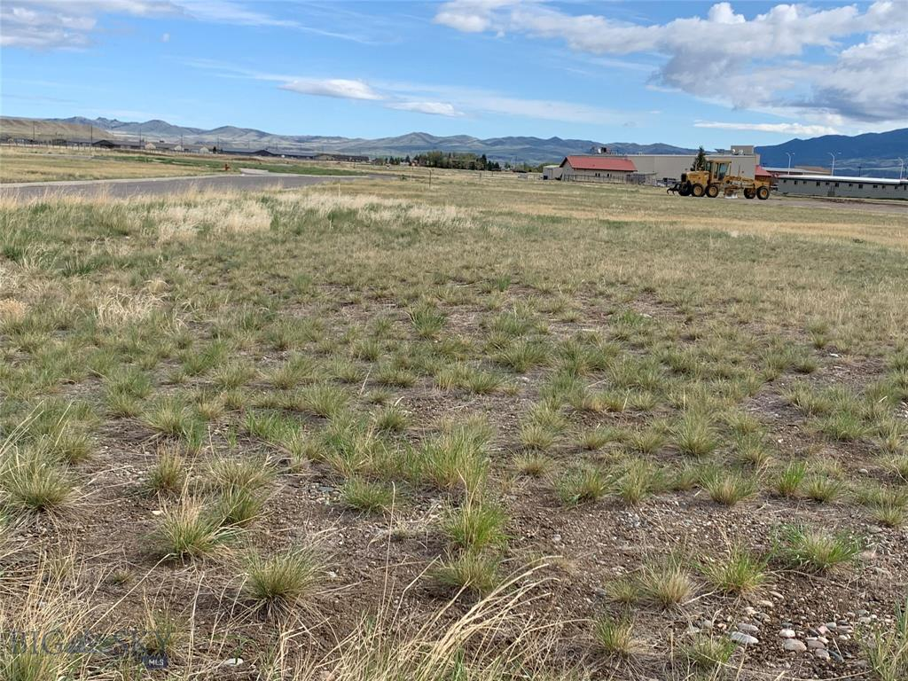 12 Lot Block 9 Phase 5 of North 40 Property Photo - Ennis, MT real estate listing