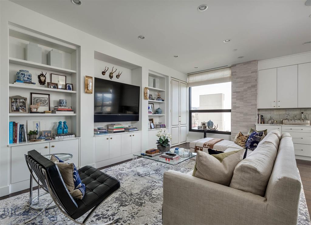5 W Mendenhall #410 Property Photo - Bozeman, MT real estate listing