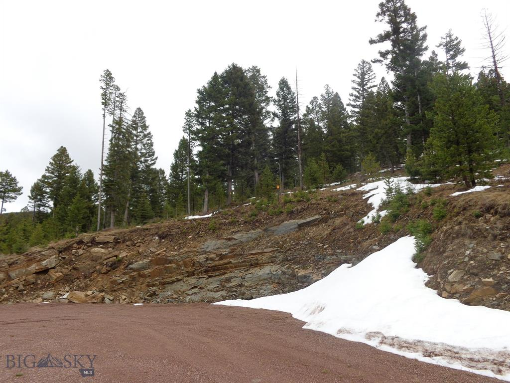 16 Discovery View Lane Property Photo - Anaconda, MT real estate listing