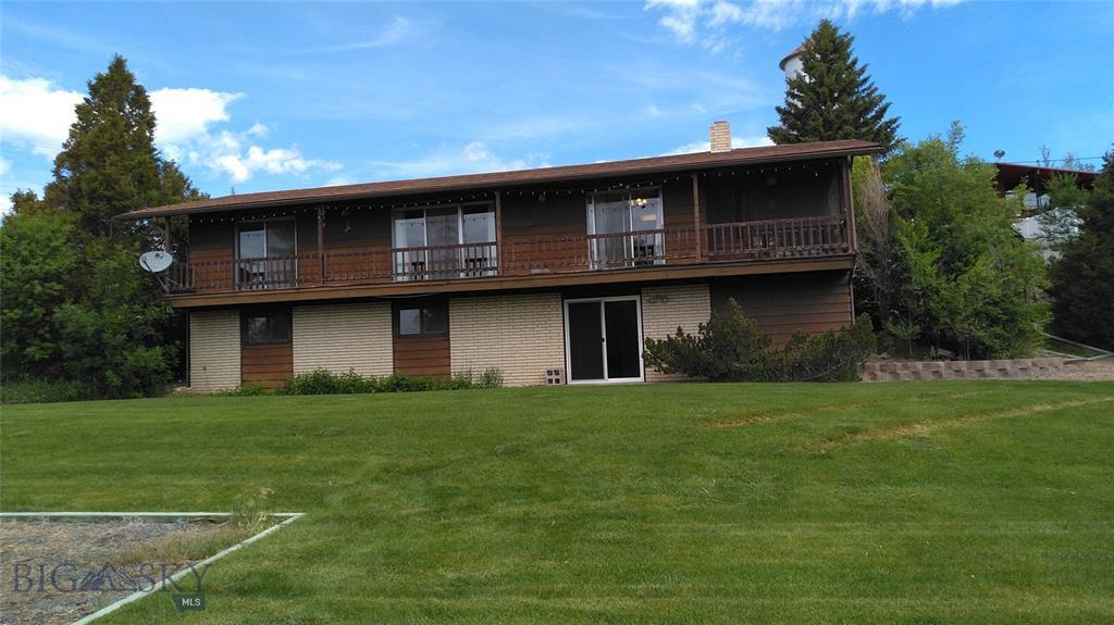 200 N Brooke Street Property Photo