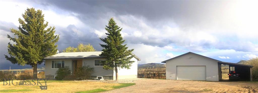 7175 Mt Highway 278 Property Photo