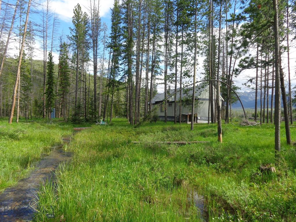 210 Grouse Hill Drive Property Photo - Anaconda, MT real estate listing