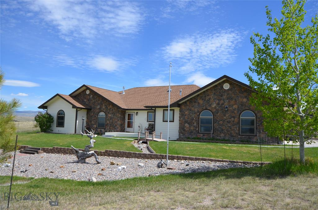 143 Sweetwater Estates Property Photo - Dillon, MT real estate listing