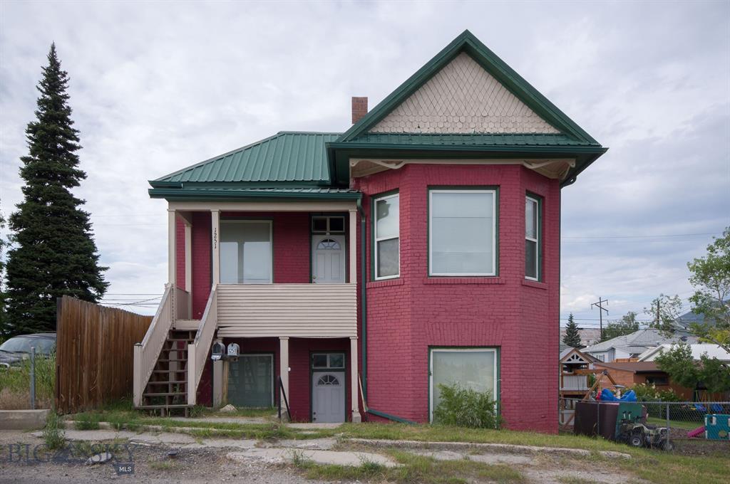 1251 1st Property Photo