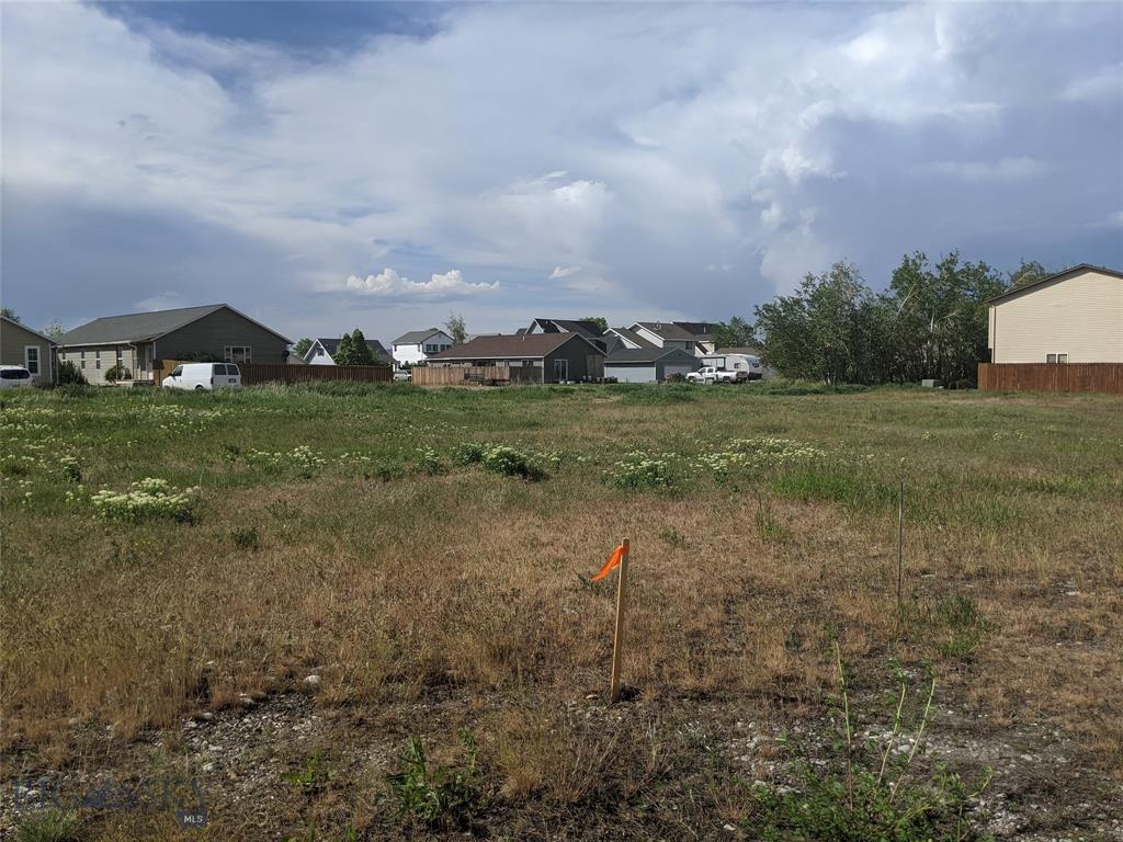 95 9th Street Property Photo - Belgrade, MT real estate listing