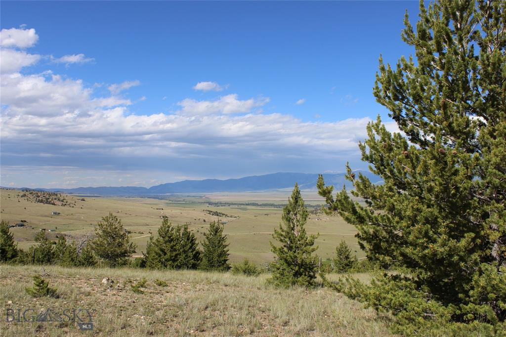 Lot 238 Shining Mountains I Property Photo - Ennis, MT real estate listing