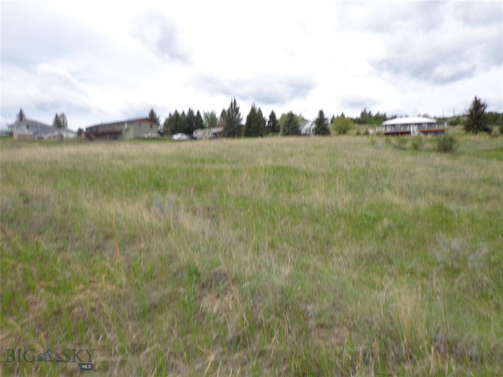 4605 S Wyoming Property Photo