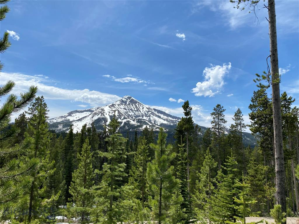 13A Ulerys Lakes Property Photo - Big Sky, MT real estate listing