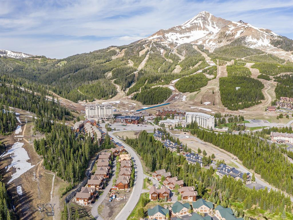 Black Eagle Lodge Condo Real Estate Listings Main Image