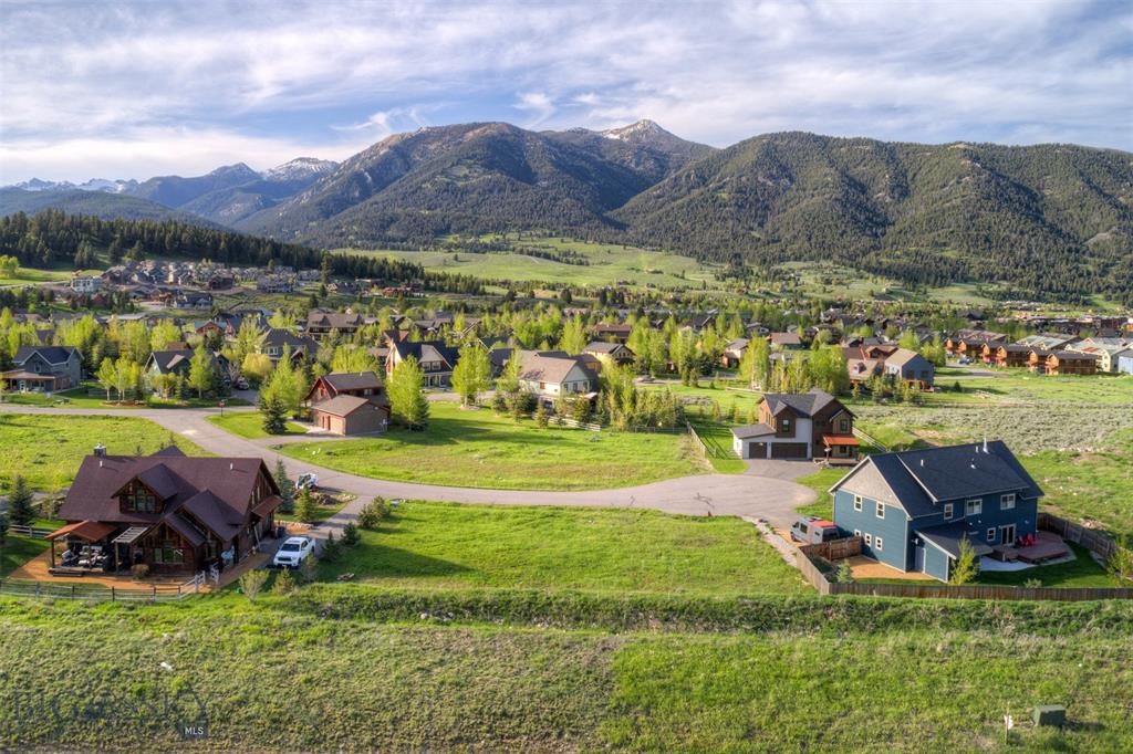 South Fork Real Estate Listings Main Image