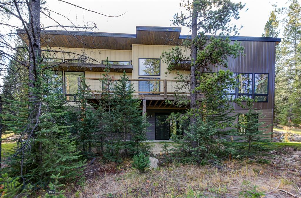959 Andesite Road Property Photo