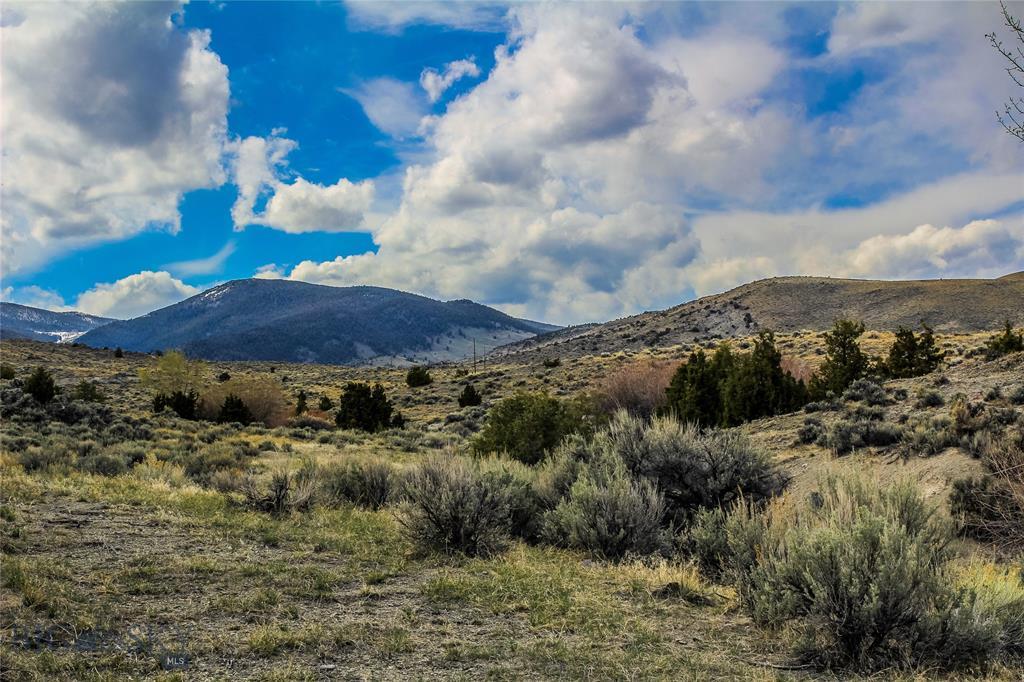TBD Rock Creek Rd Property Photo - Glen, MT real estate listing
