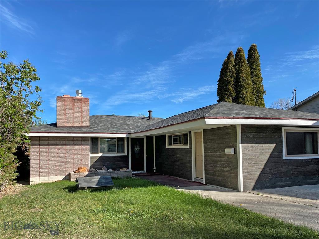 322 S Idaho Property Photo