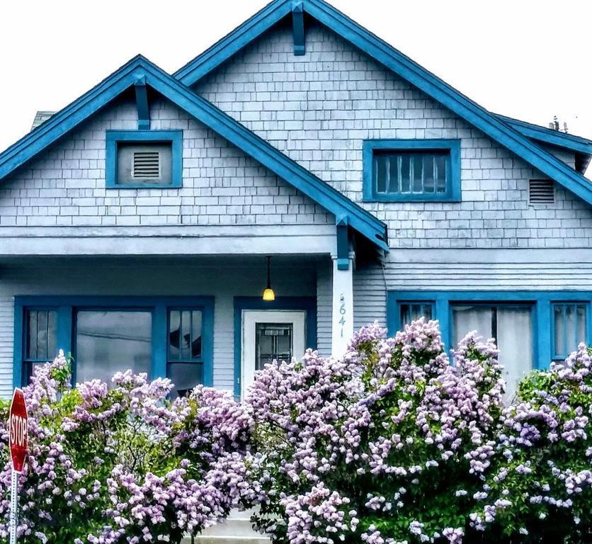 641 W Silver Property Photo