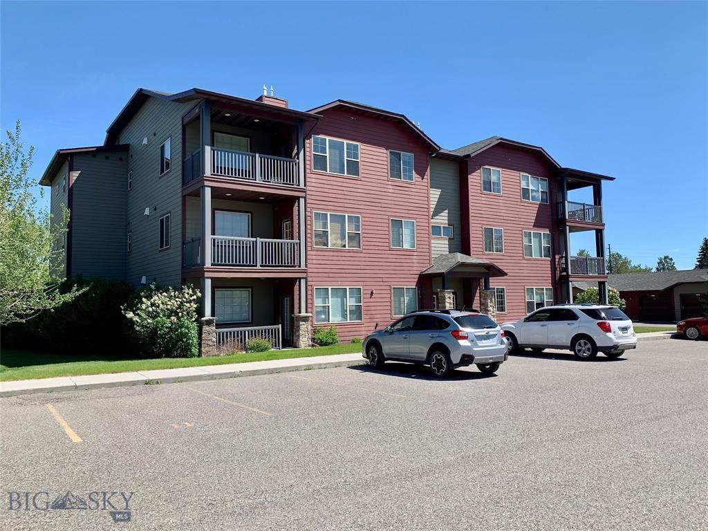 2221 Willow Drive #202B Property Photo