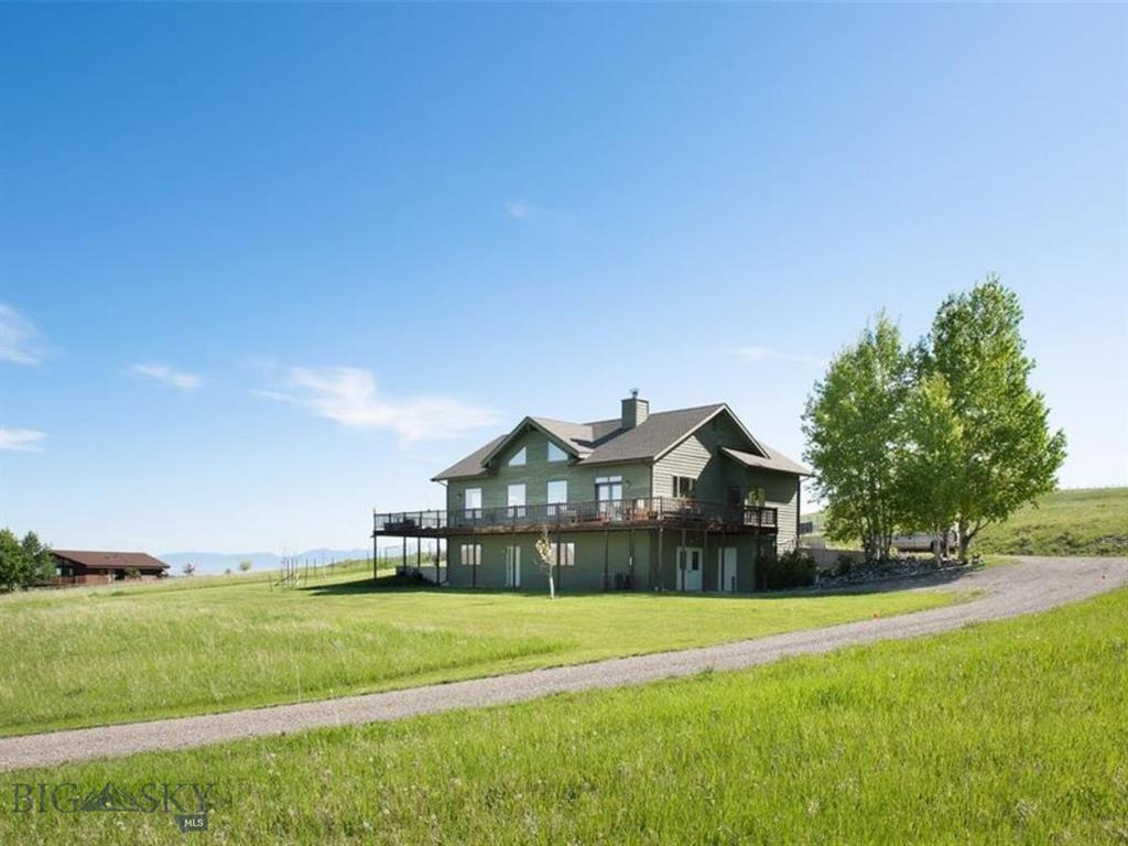 Bear Creek Properties Real Estate Listings Main Image