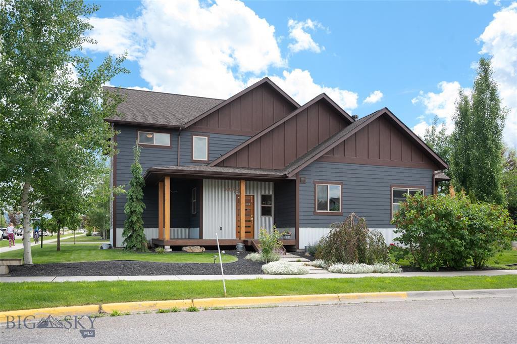 2287 Ferguson Avenue Property Photo - Bozeman, MT real estate listing