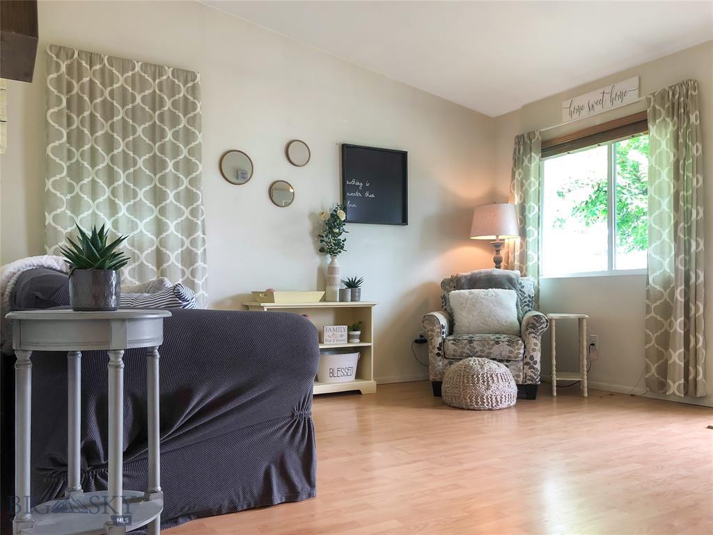 Belgrade Mnr Condo Real Estate Listings Main Image
