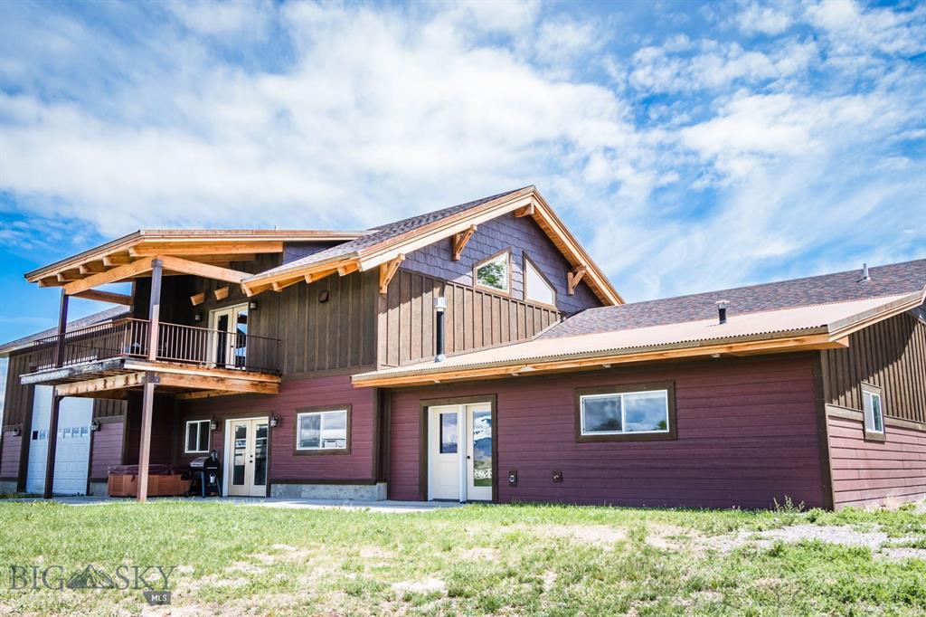 263 Schuler Lane Property Photo