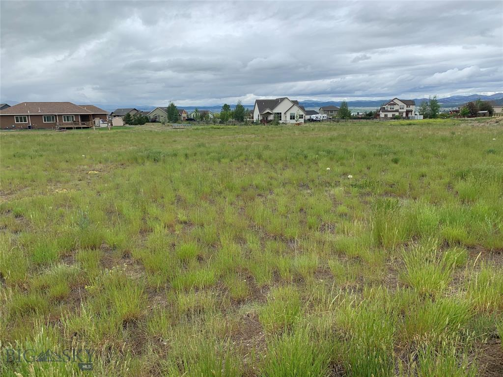 4366 Diamond Drive Property Photo - Helena, MT real estate listing