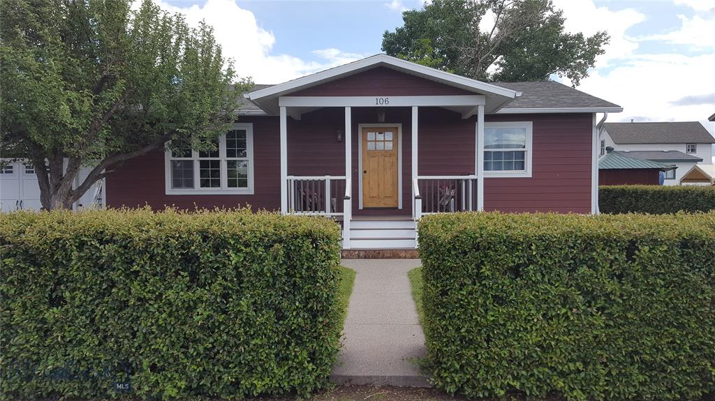 Bullthistle Addition Real Estate Listings Main Image