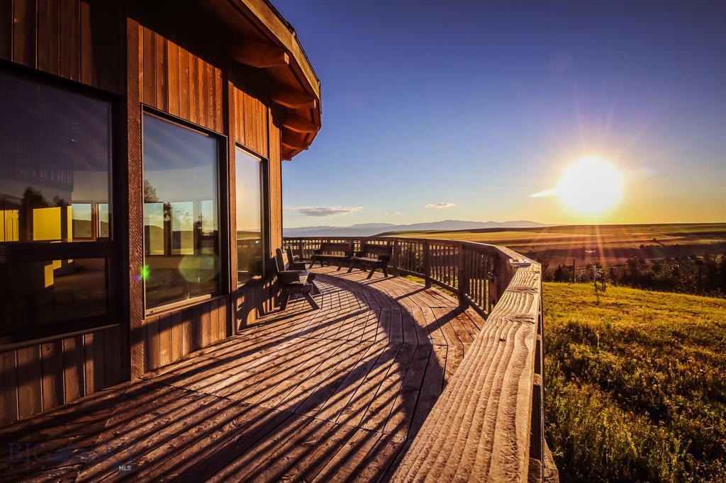 60 Log Cabin Lane Property Photo